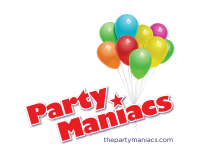 Party Maniacs of New Jersey